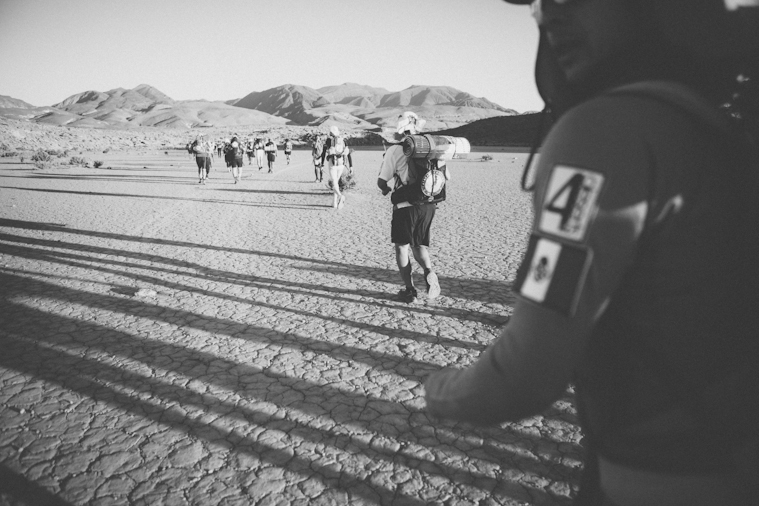 Racing the Planet Atacama Crossing Selects-15