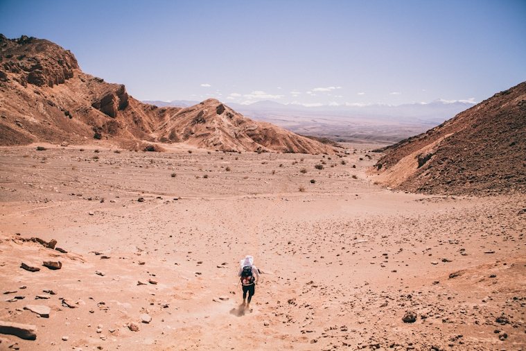 Racing the Planet Atacama Crossing Selects-22