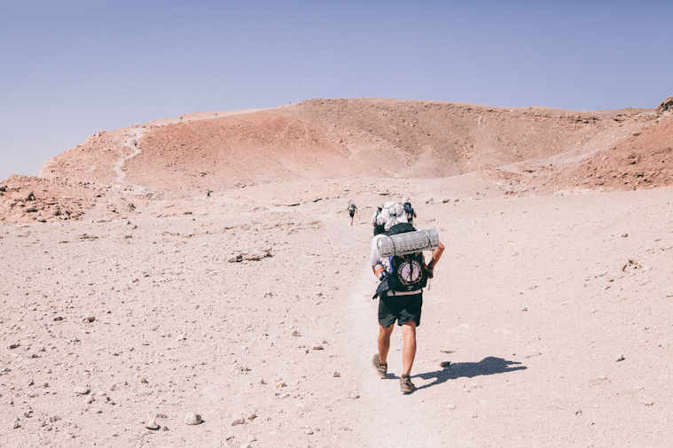 Racing the Planet Atacama Crossing Selects-42
