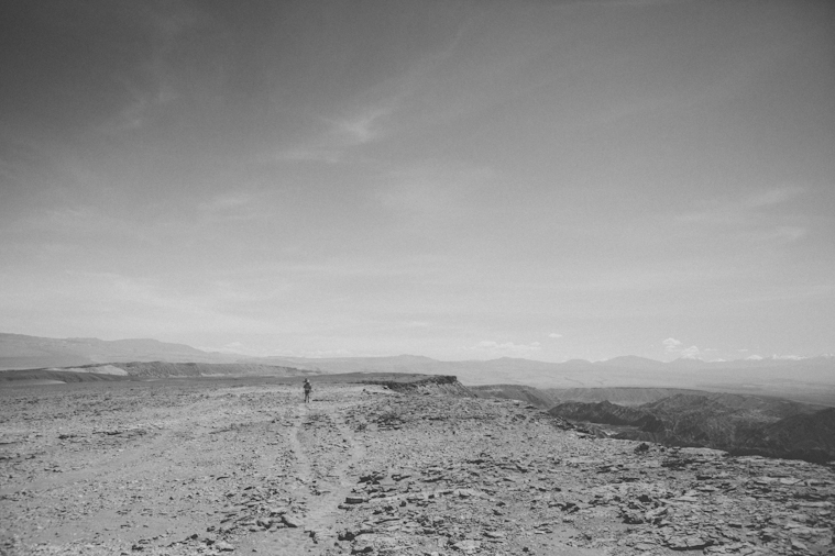 Racing the Planet Atacama Crossing Selects-43