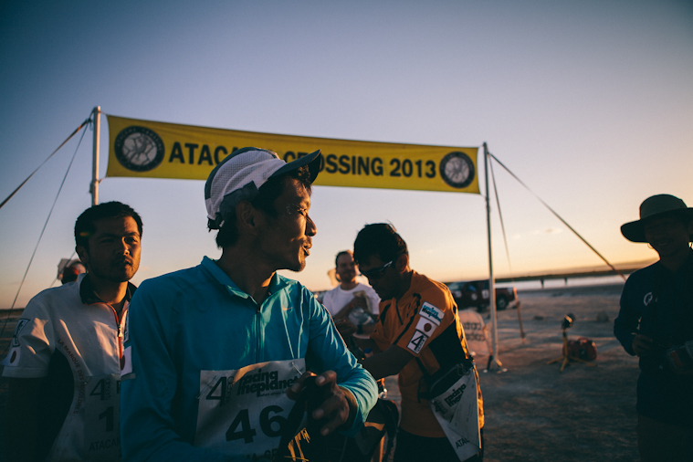 Racing the Planet Atacama Crossing Selects-48