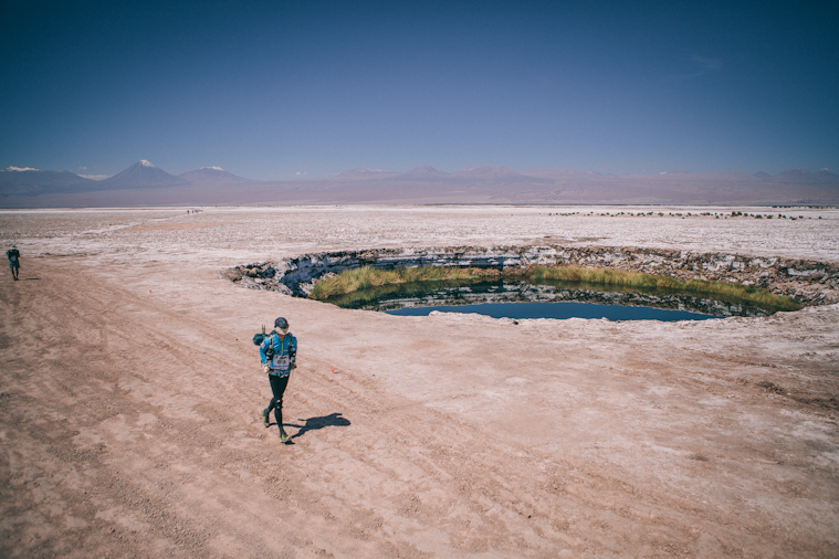 Racing the Planet Atacama Crossing Selects-66