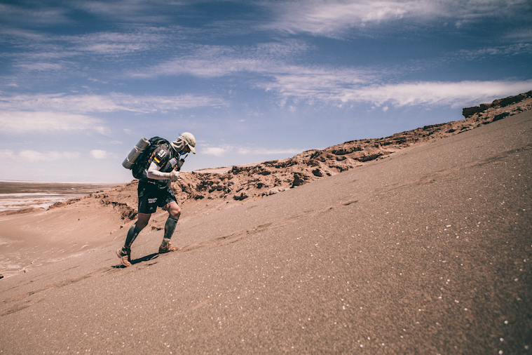 Racing the Planet Atacama Crossing Selects-71
