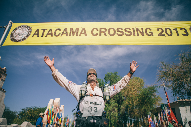 Racing the Planet Atacama Crossing Selects-92